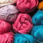 a0e774b560cb Viscose e as fibras artificiais: suas origens e aplicações!Corte & Costura,  Dicas, Notícias