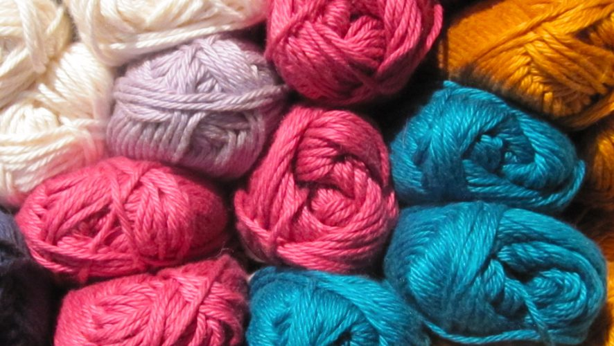 3c2ace3c7357 Viscose e as fibras artificiais: suas origens e aplicações! | Inara ...