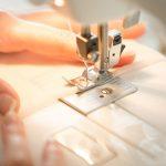 curso de corte e costura sob medida