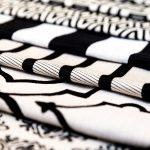 Como identificar o avesso do tecido? Dicas para facilitar a costura