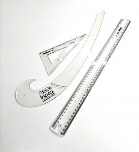 kit-reguas-e-curva-modelagem
