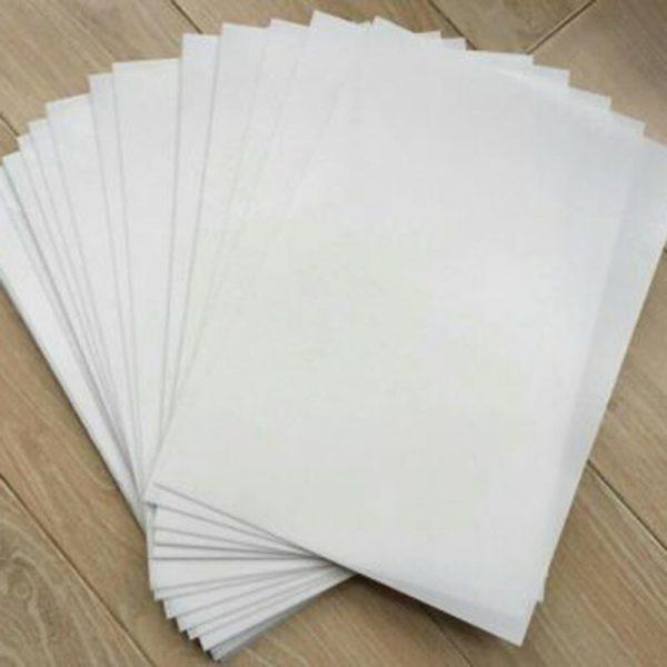 papel-croqui-modelagem-papel-manteiga