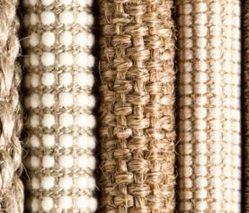 8153e998e444 Fibras naturais: aprenda a identificar e escolher a melhor para suas  costuras