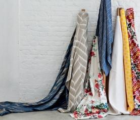 4da3bef08dd4 Tecidos online: um guia de tecidos para você saber identificar cada tipo  nas lojas